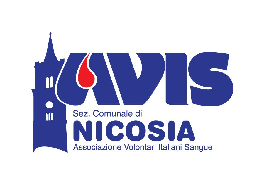 Avis Nicosia