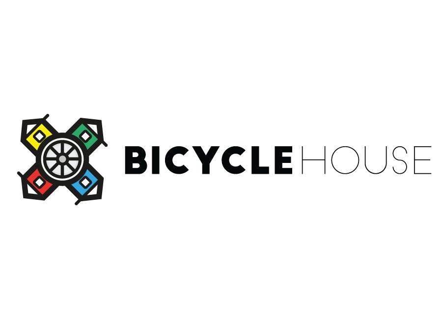 Bicylce House