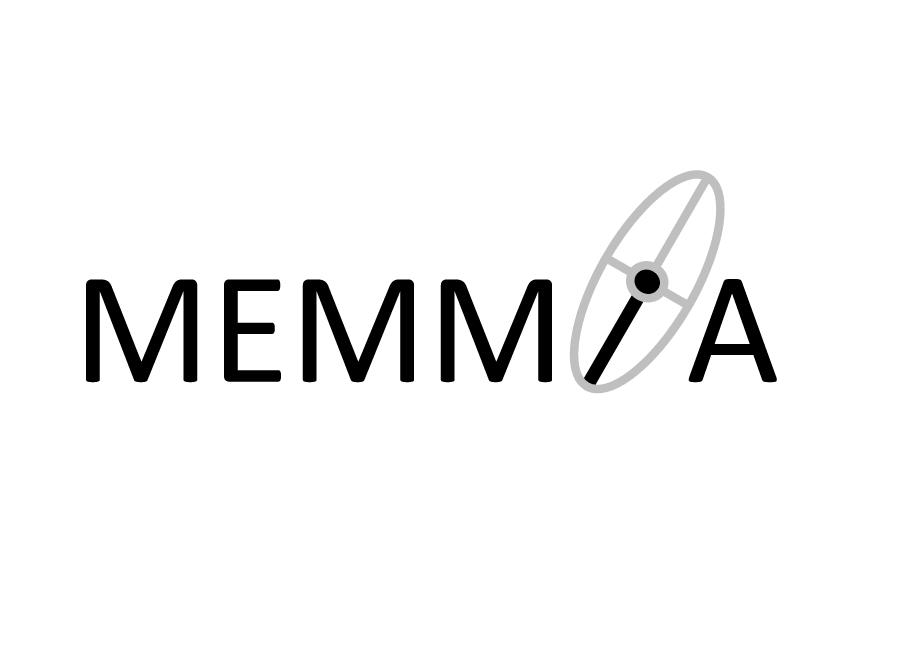 Memmia srl