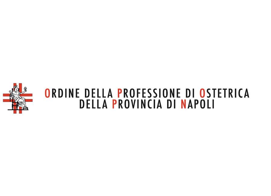 Ordine Ostetriche Napoli