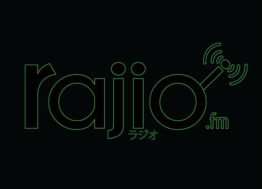 Radio Blu FM